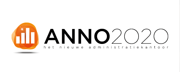 logo2-07