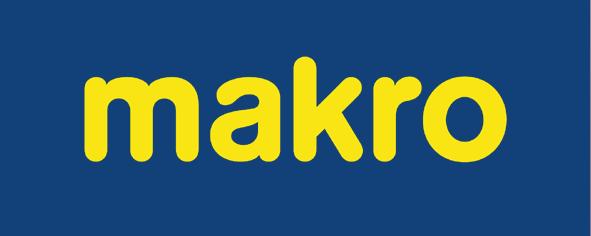 logo2-09