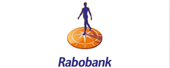 logo2-15