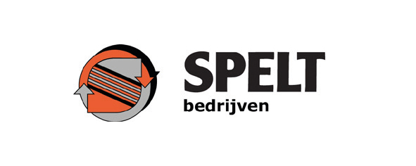 logo3-02