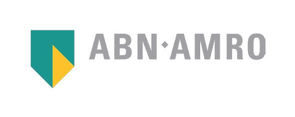 logo3-07
