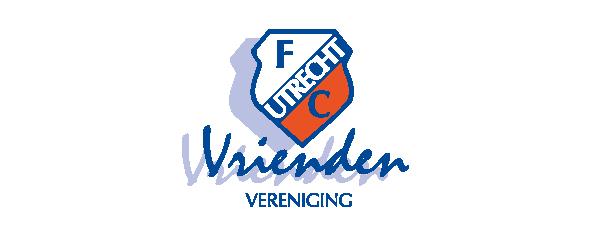 logo3-08