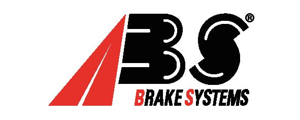 logo4-05