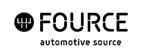 logo5-06
