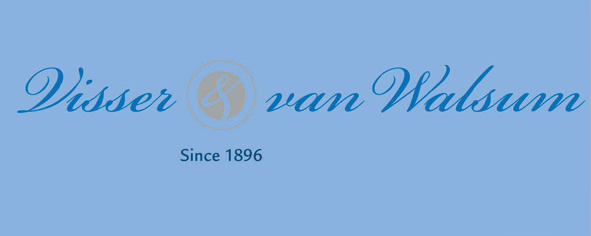 logo6-02